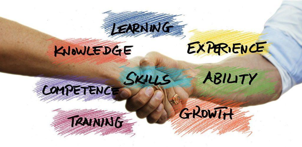 「学習」のイメージ画像
